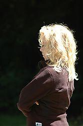 Beautiful_Blond.JPG