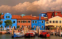 Burano_Italy_.jpg