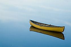 Flying_canoe.jpg