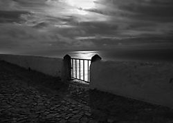 Ocean_Gate.jpg