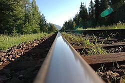 Train_Track.jpg