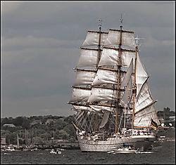 WEB_TallShips_2007-098.jpg