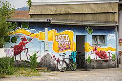 Zurich_19_25_juni_07_008.jpg