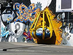 Zurich_19_25_juni_07_012.jpg