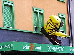 Zurich_19_25_juni_07_019.jpg