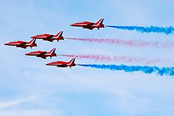 143836red_arrows5.JPG