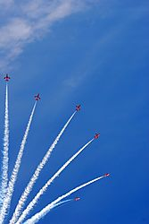 143836red_arrows6.JPG