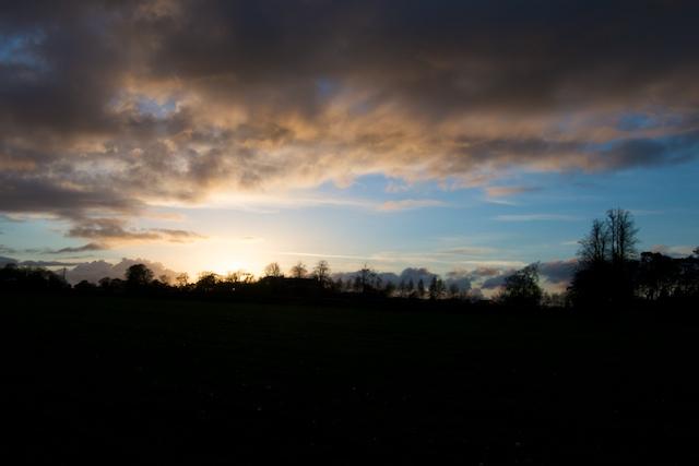 Sunset_1_