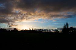 Sunset_1_.jpg