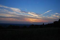 laycock_sunset.JPG
