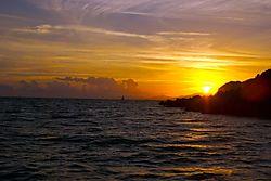 sunset_81.jpg