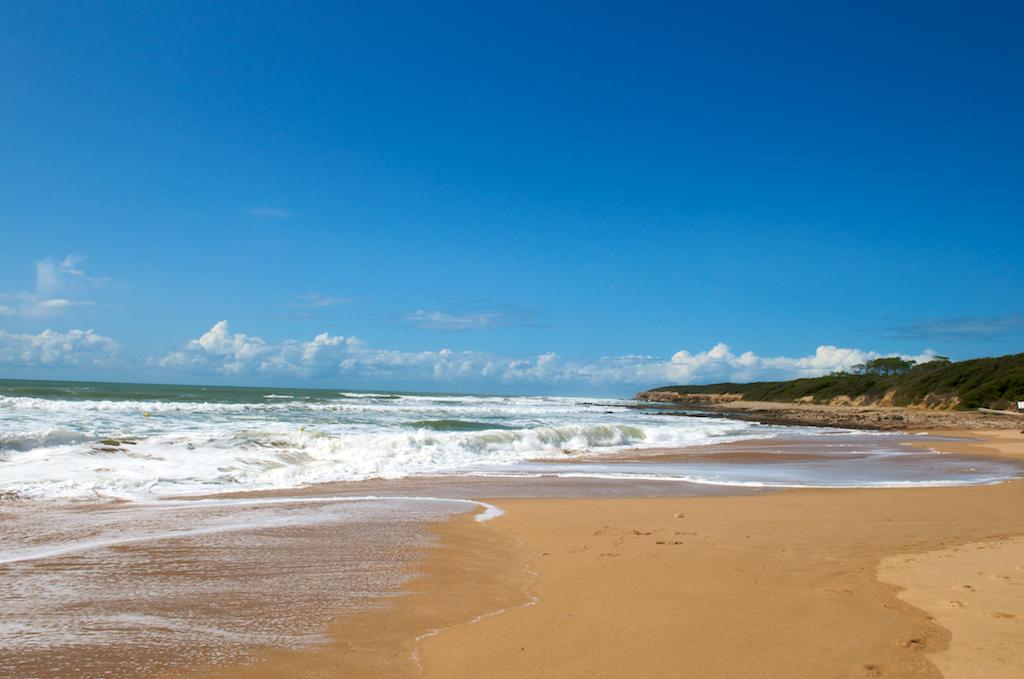 Beach_at_Jard