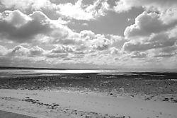 143836the_beach.JPG