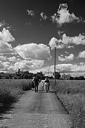 on_a_walk.jpg