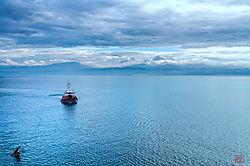 DSC0271_tugboat_sm.jpg