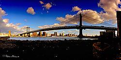 MAL0929_manhattan_bridge_pano_sm.jpg