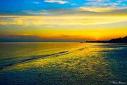 VNM0102_budyong_sunset_sm.jpg