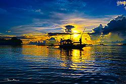 VNM3526_panglao_sunrise_sm.jpg