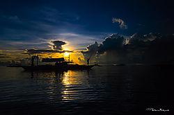 VNM3533_daybreak_panglao_sm.jpg