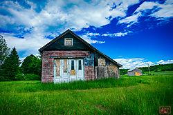 VNM_5315_farmhouse_nik.jpg