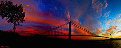 verrazano_bridge_pano2_smug_sm.jpg