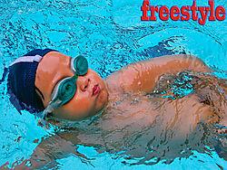 DSCN8740_swimmer1_sm.jpg