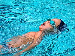 DSCN8742_swimmer2_sm.jpg