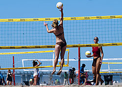 beach_volleyball010.jpg