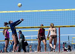beach_volleyball011.jpg