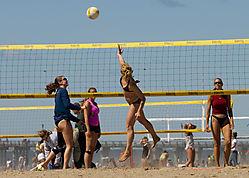 beach_volleyball012.jpg
