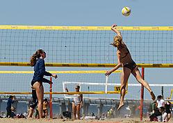 beach_volleyball013.jpg