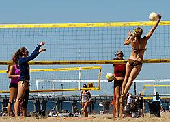 beach_volleyball014.jpg