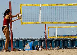beach_volleyball018.jpg
