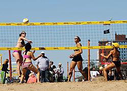 beach_volleyball020.jpg
