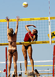 beach_volleyball026.jpg
