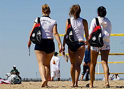 beach_volleyball027.jpg