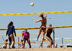 beach_volleyball028.jpg