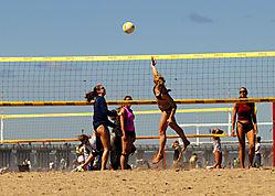 beach_volleyball04.jpg