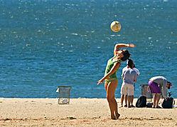 beach_volleyball06.jpg