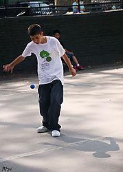handball_chinatown010.jpg