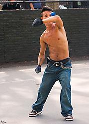 handball_chinatown011.jpg