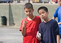 handball_chinatown01_sm.jpg