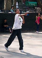 handball_chinatown03.jpg