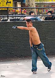 handball_chinatown04.jpg