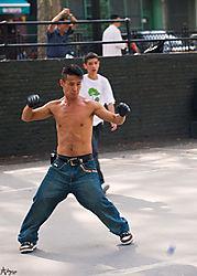 handball_chinatown06.jpg