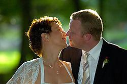 Hochzeit_Br_lls_8.jpg