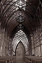 Chapel-sepia-web.jpg