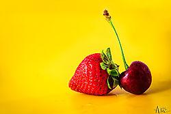 MAL2390_cherry_berry_sm.jpg