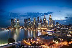 Singapore_Slyline_L135587.jpg