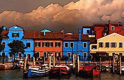 Burano_Italy_2.jpg